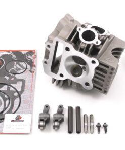 TB 146cc Bore Kit 120cc Engines Lifan//Import Heads 57mm SDG Pro mini 14mm