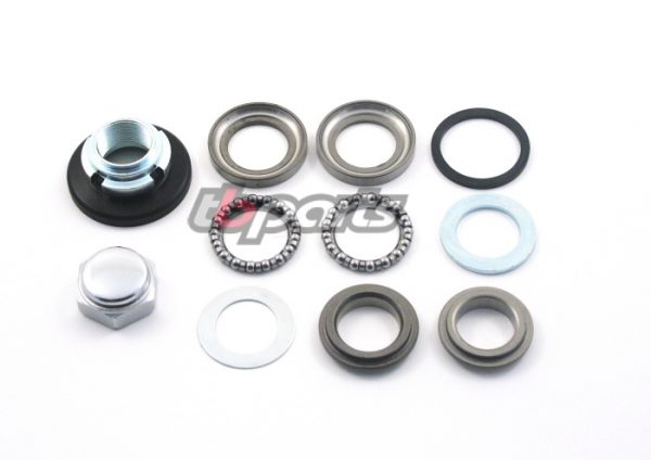 Honda Z50 CT70 Steering Stem Kit OEM Replacement Stem Nut and Washer ...
