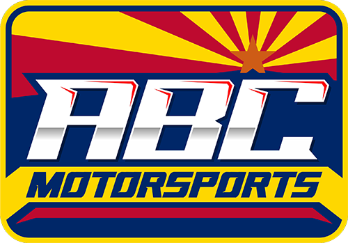 ABCmotorsports